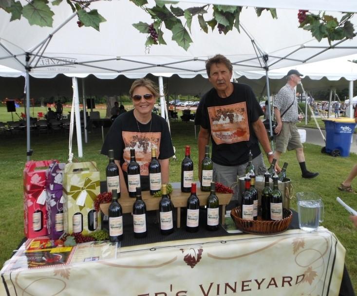 Winefest 1
